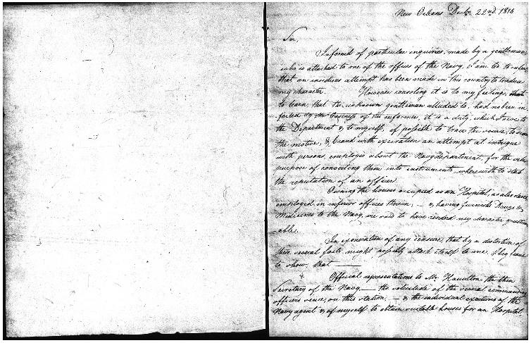 1815-12-22 Heermann to Secretary.pdf