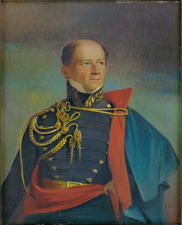 heermann portrait LDL.jpg