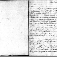 1815-12-22 Heermann to Secretary.pdf