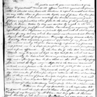 1816-01-19 Heermann Letter to Secretary.pdf