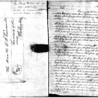 1815-12-22 Patterson Letter to Secretary.pdf