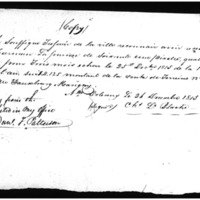 1815-12-26 Treasurer's Receipt.pdf